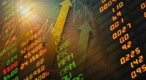 معاملات آنلاین و مرور مفاهیم انواع سهام