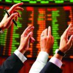 تحلیل تعداد خریداران و فروشندگان و حجم معاملات در تابلوی معاملات